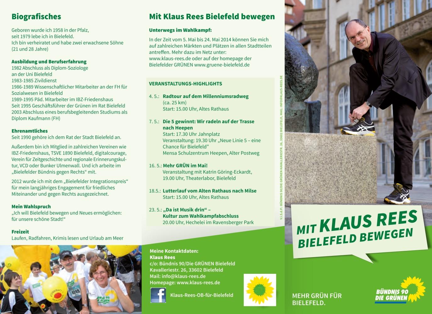Mit-Klaus-Rees-Bielefeld-bewegen-1